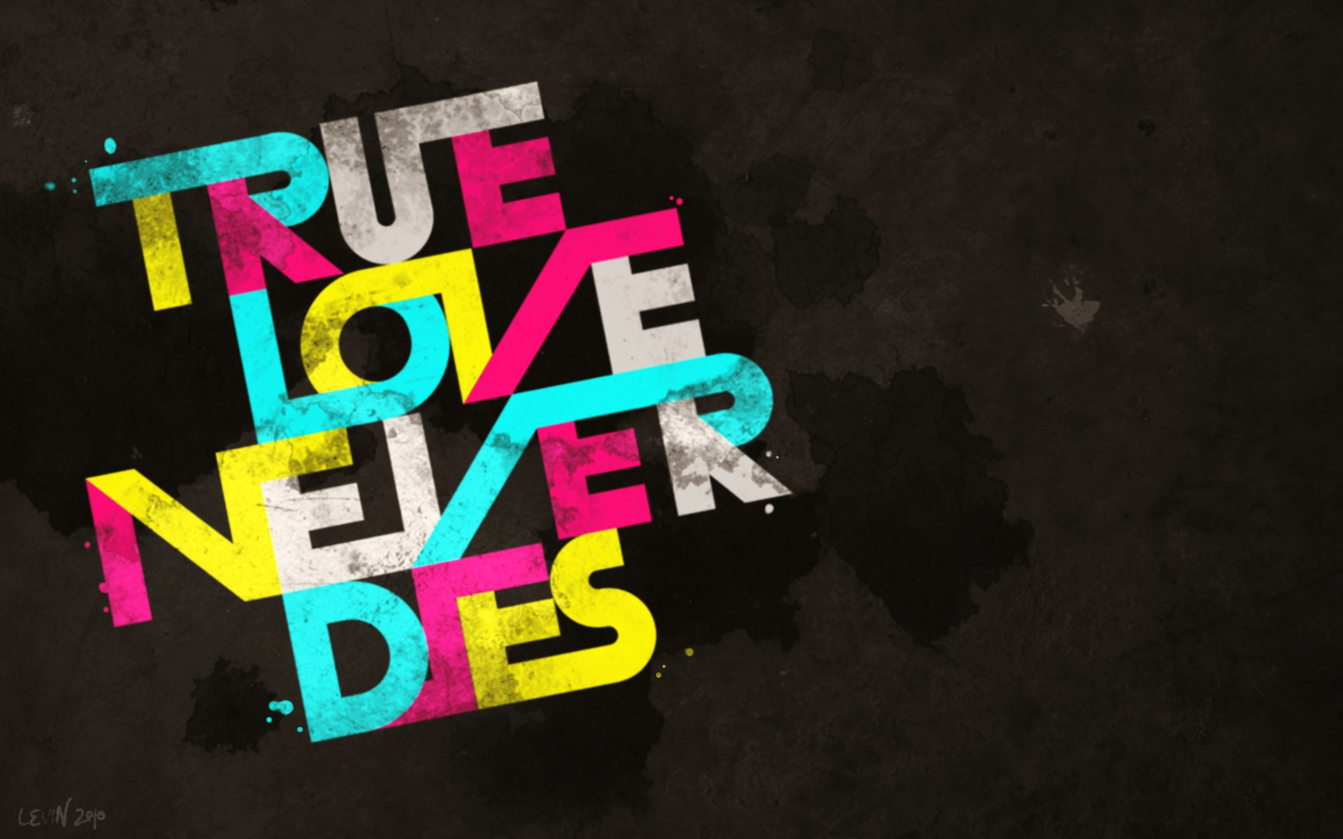 Wallpaper Of True Love   1920x1200