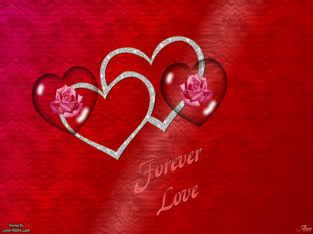 Backgrounds True Love  On Hq Images High Quality Of Pc Mhgv 1024x768