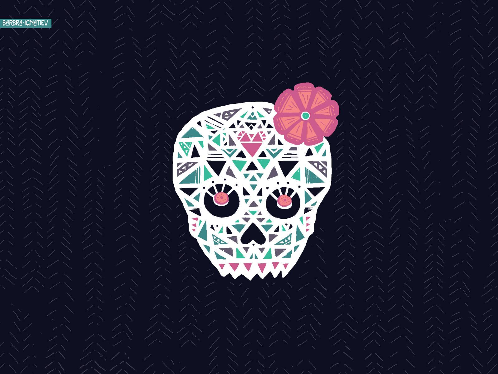 Tumblr Wallpapers Cute (24 Wallpapers)