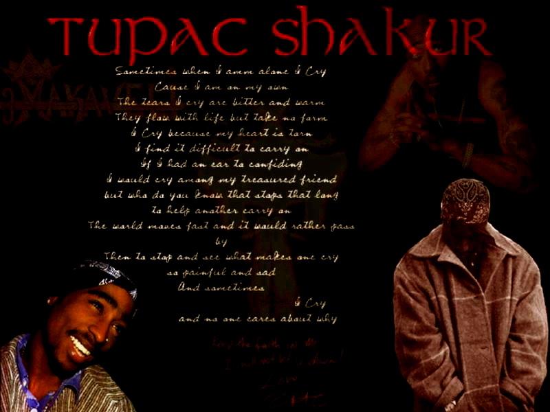 Free Pac Wallpapers Download PixelsTalk Tupac Shakur Wallpaper HD Quotes Amaru