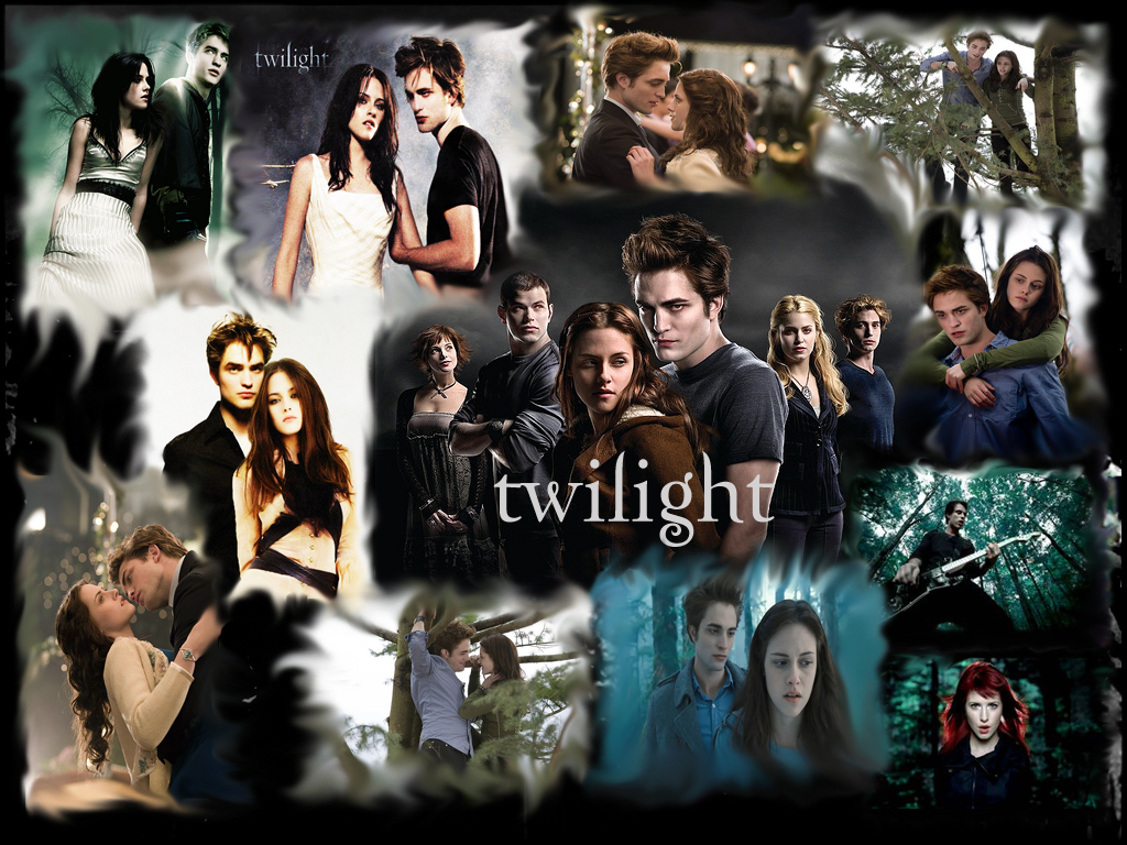 twilight movie desktop wallpapers this wallpaper twilight 1024x768