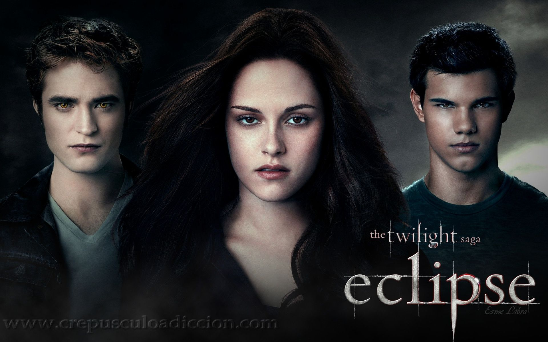 Twilight wallpapers free download bella swan edward cullen 1920x1200 voltagebd Image collections