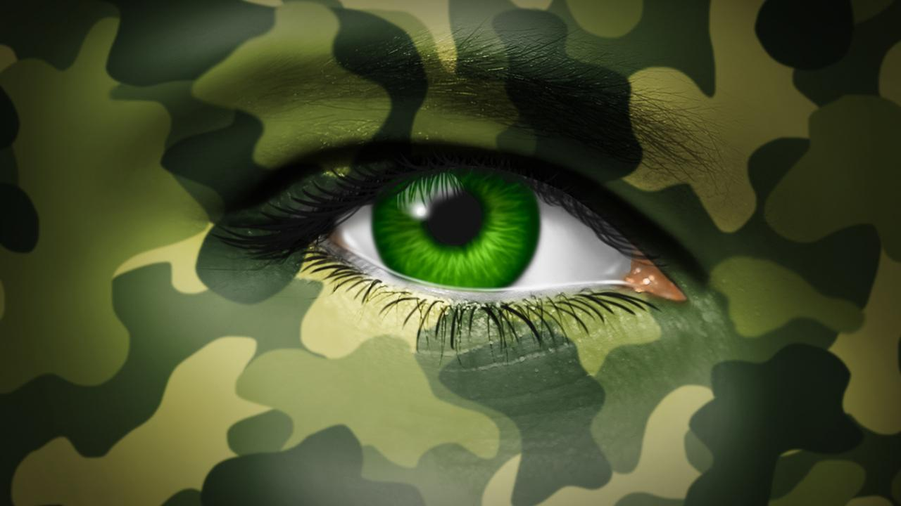Us Army Logo Wallpapers 37 Wallpapers Adorable Wallpapers
