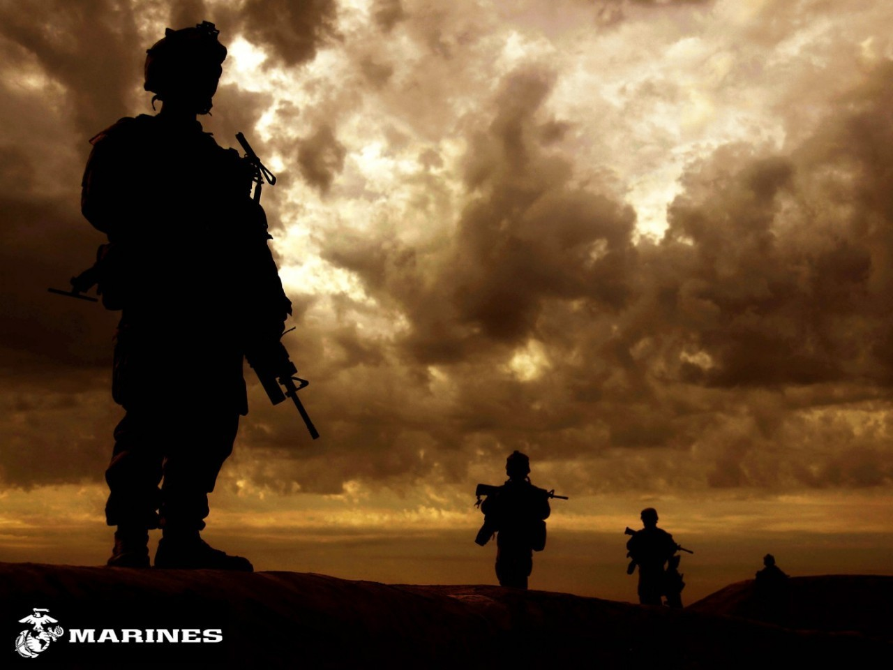 US ARMY HD Live Wallpaper FREE  FREE Android app market 1280x960