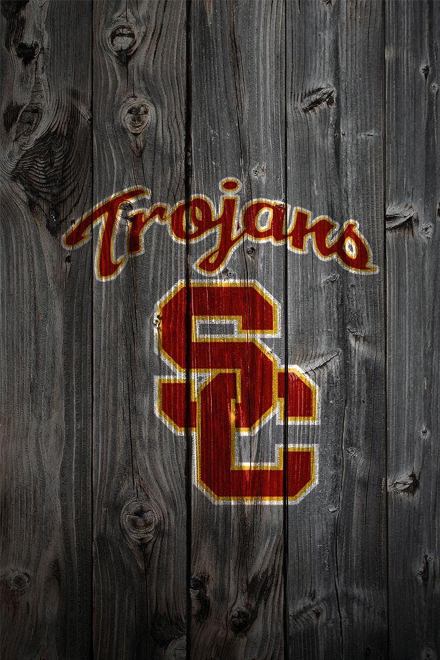 USC Desktop Backgrounds (42 Wallpapers) – Adorable Wallpapers