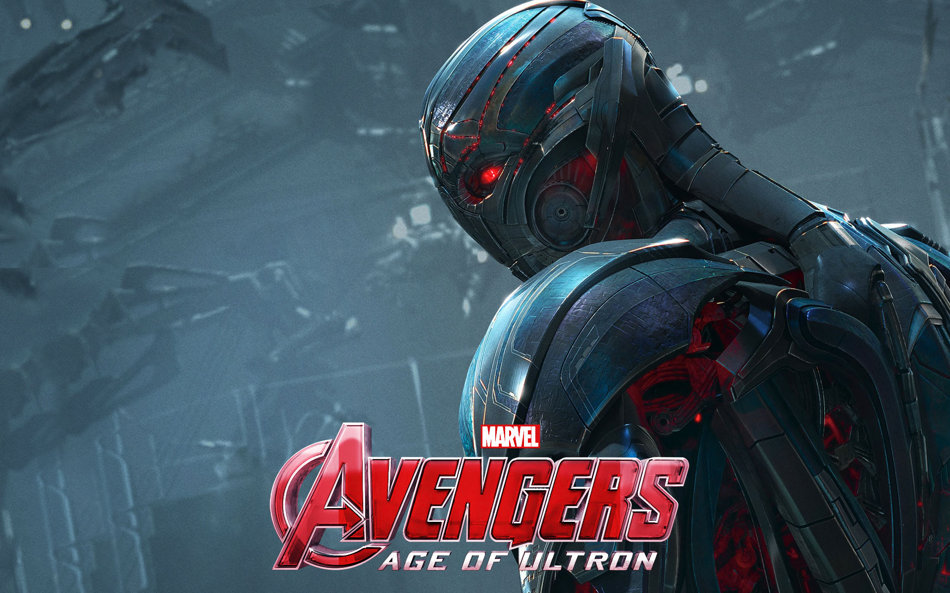 download the avengers age of ultron hd