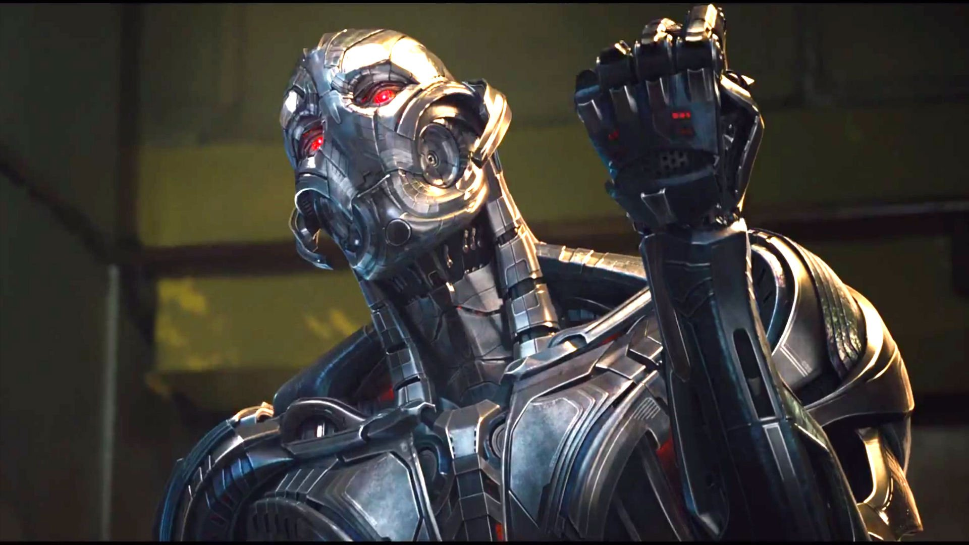 The Avengers: Age of Ultron images Avengers  : Age of Ultron 1920x1080