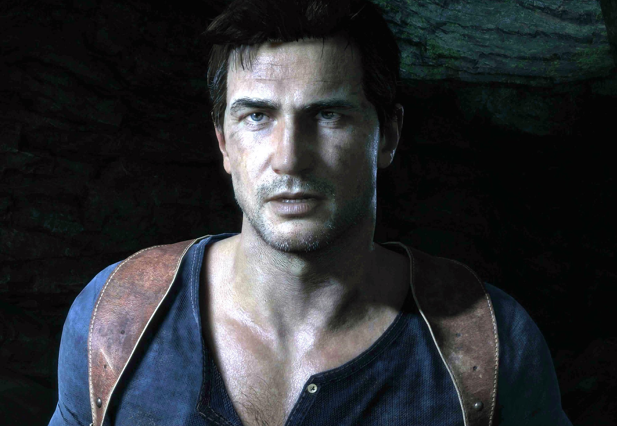 Uncharted : A Thiefs End Wallpapers in Ultra HD  K 2000x1381