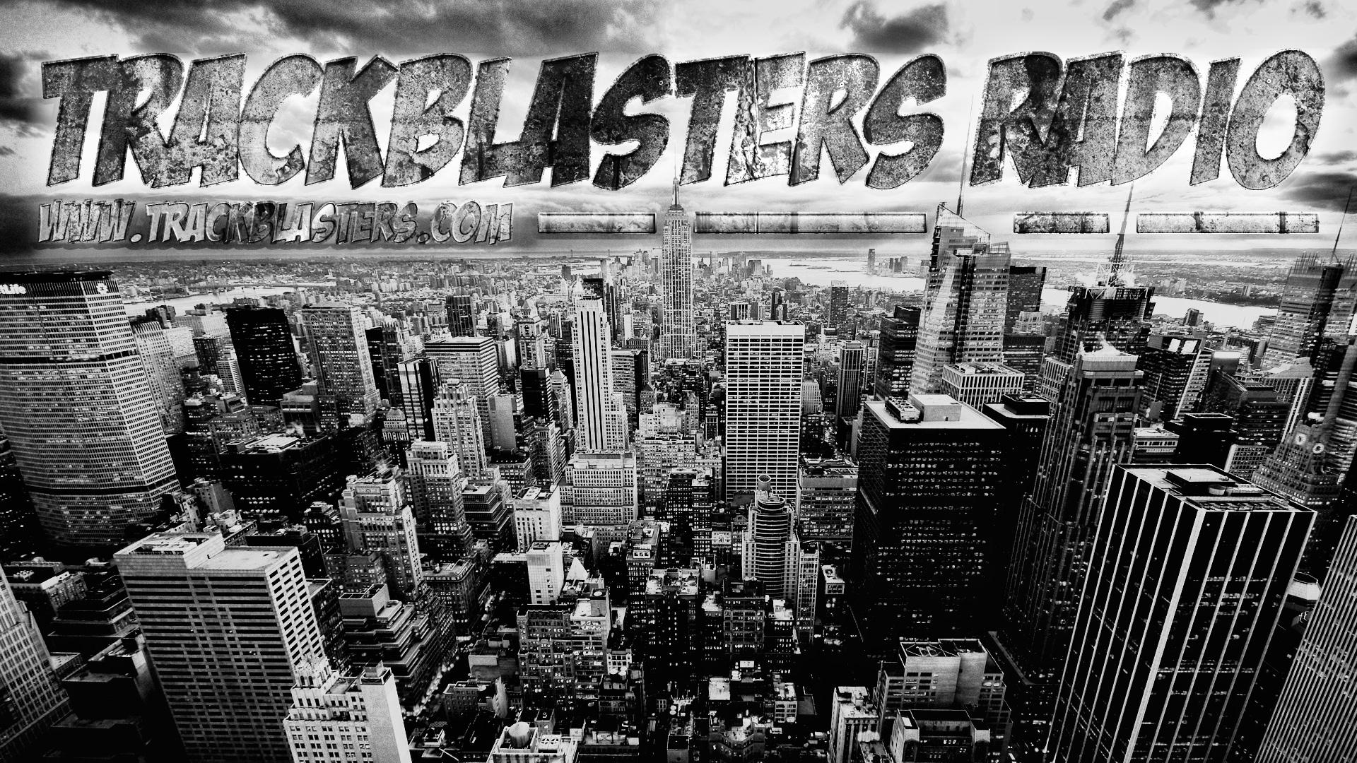 hd hip hop backgrounds pixelstalk underground hip hop wallpaper