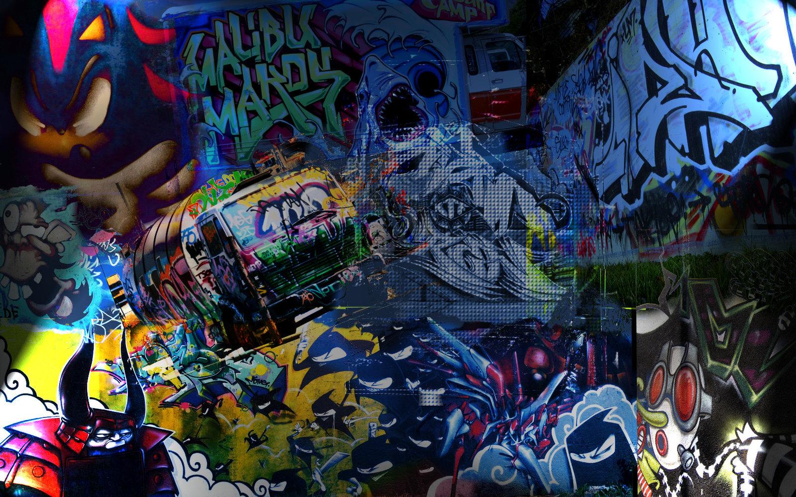 hip hop wallpapers wallpaper 1600x1000