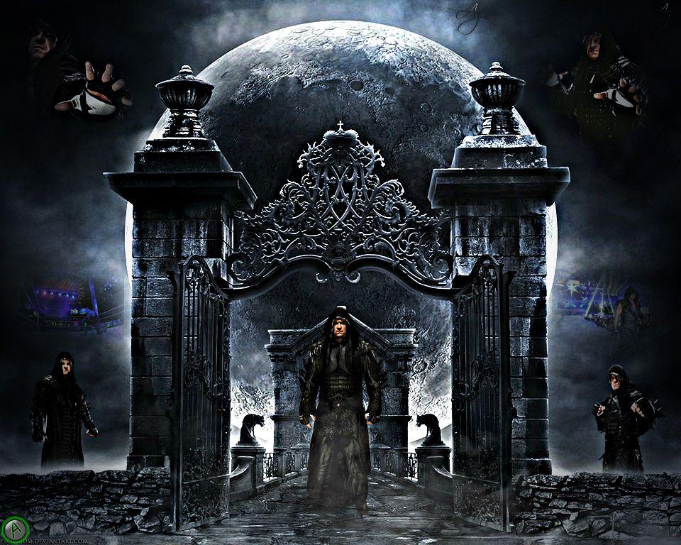 Undertaker Hd Wallpapers Free Download WWE HD WALLPAPER FREE 960x768
