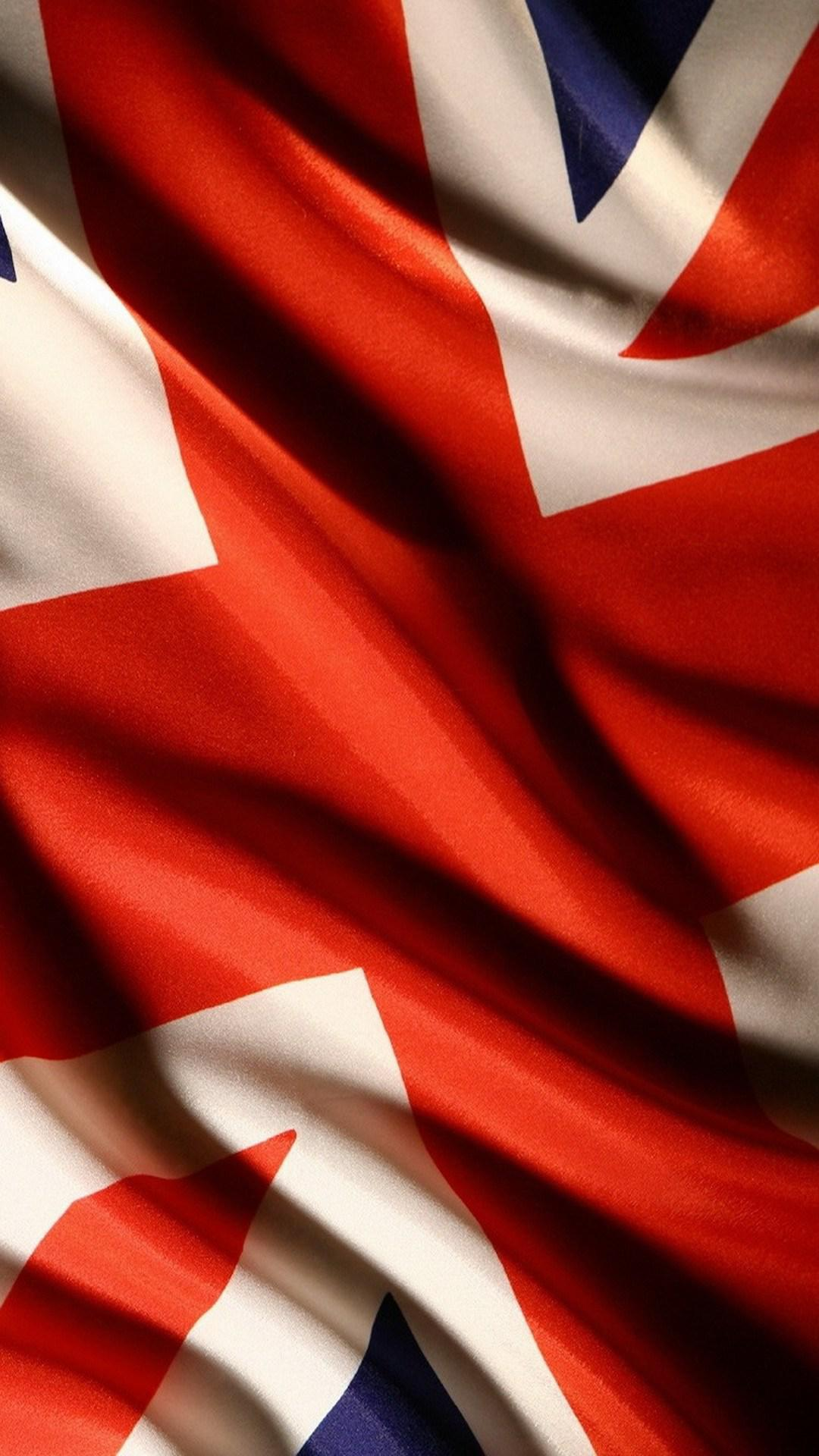 Free Union Jack Hd Wallpapers Mobile Wallpapers In