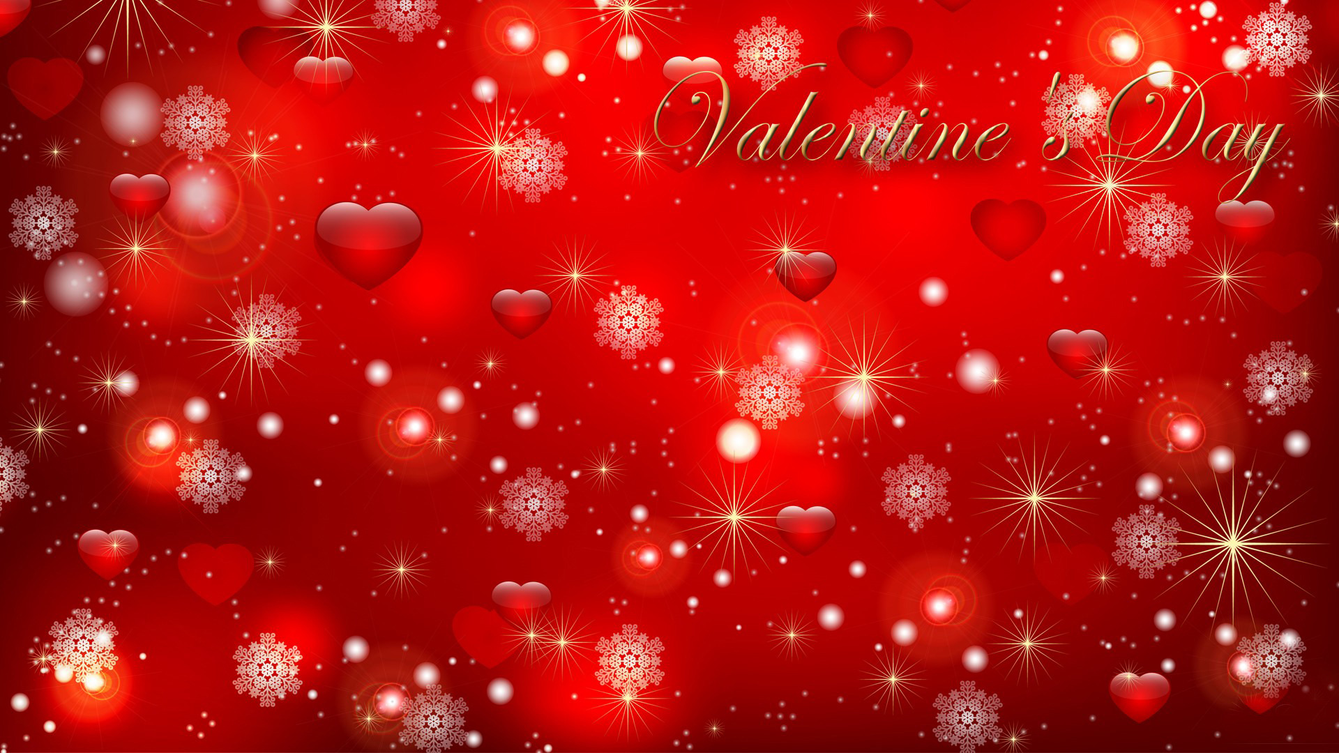 St Valentine Wallpapers Desktop Background D Valentine Wallpaper