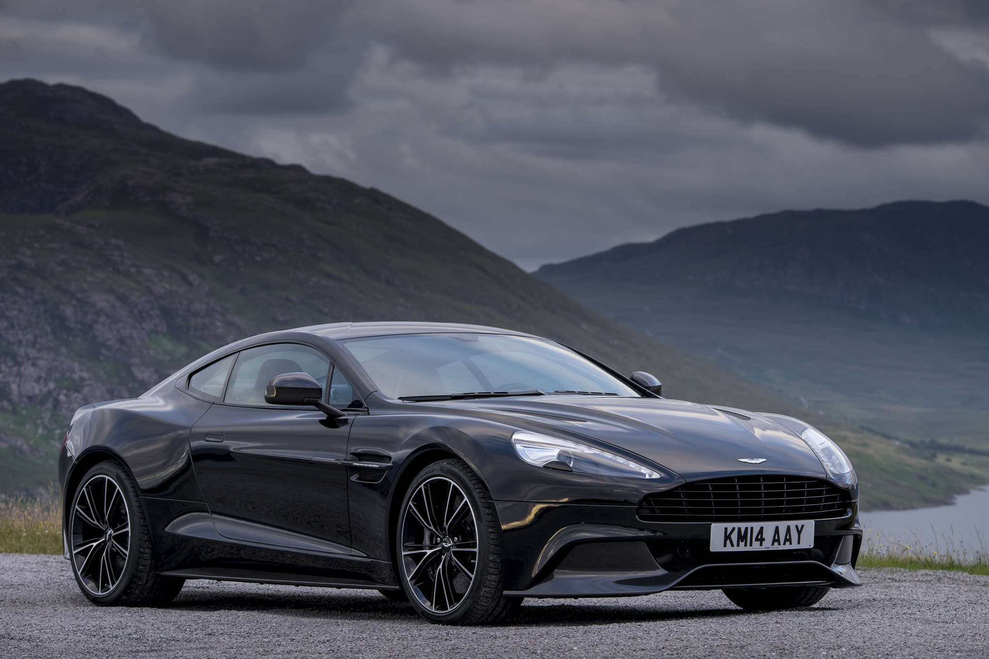 Fine HDQ Aston Martin DB Images Awesome HQ Definition