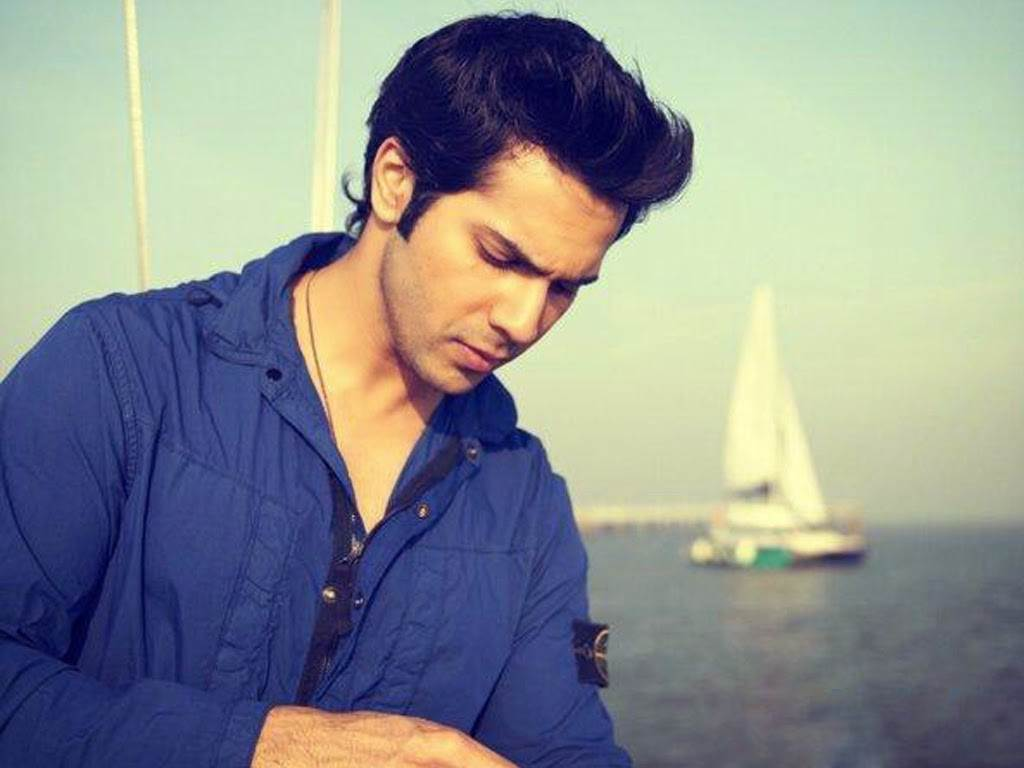 Varun Dhawan Hot Hd Wallpaper Free Download Salman Khan Hd Wallpaper