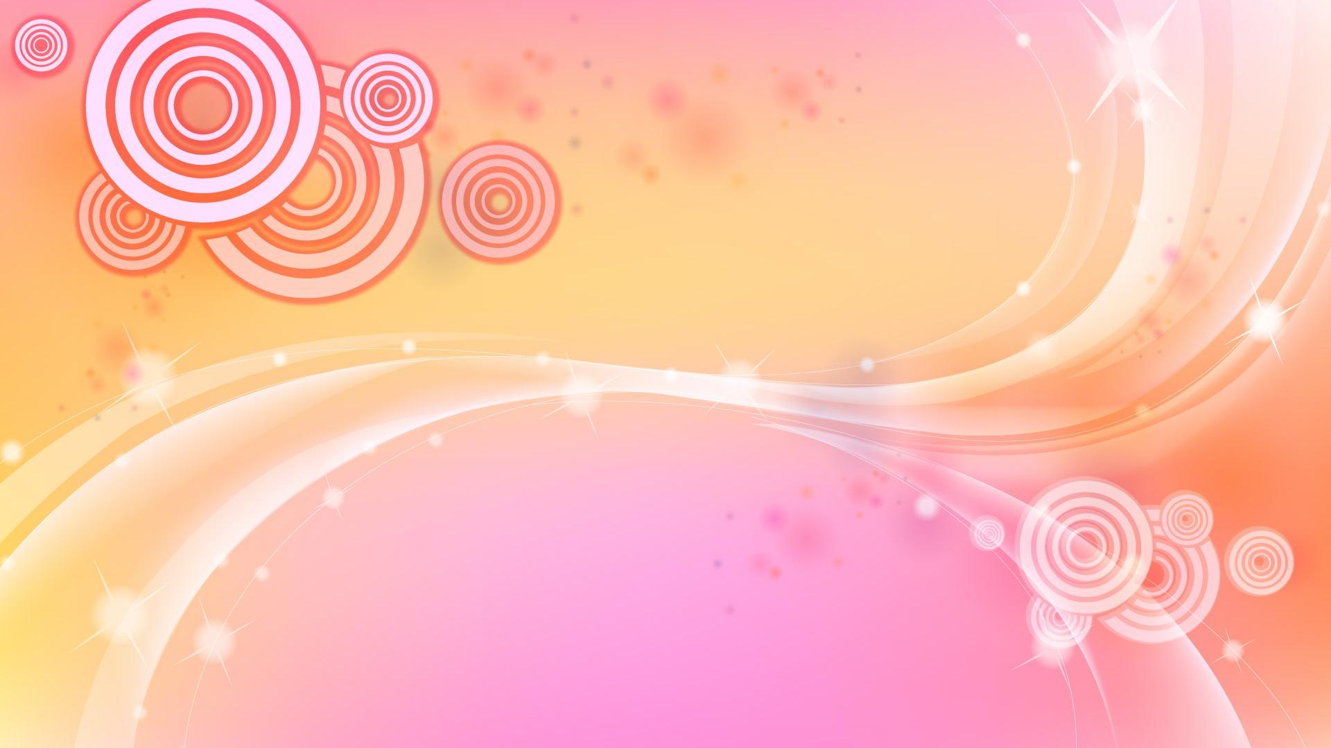 wallpaper designs design vector blogger 1920x1080