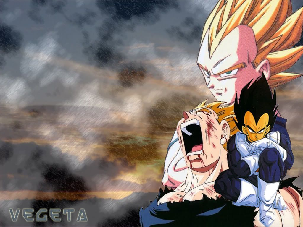 vegeta wallpapers hd pixelstalk vegeta hd wallpapers backgrounds