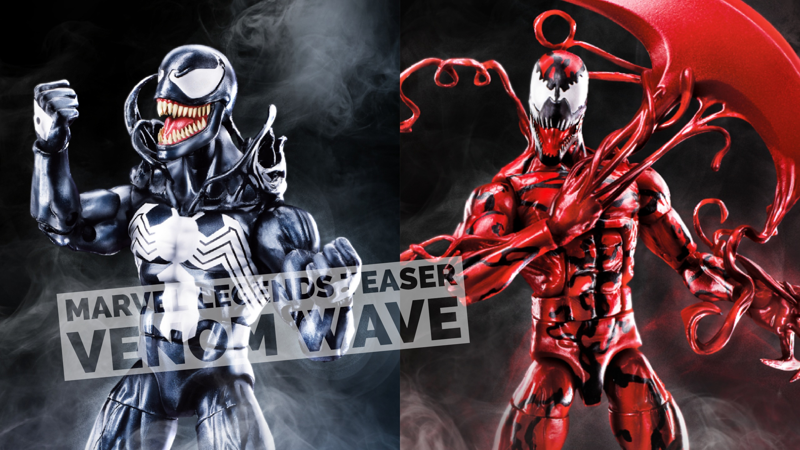 Venom Hd Wallpaper From Movie Posters Uk