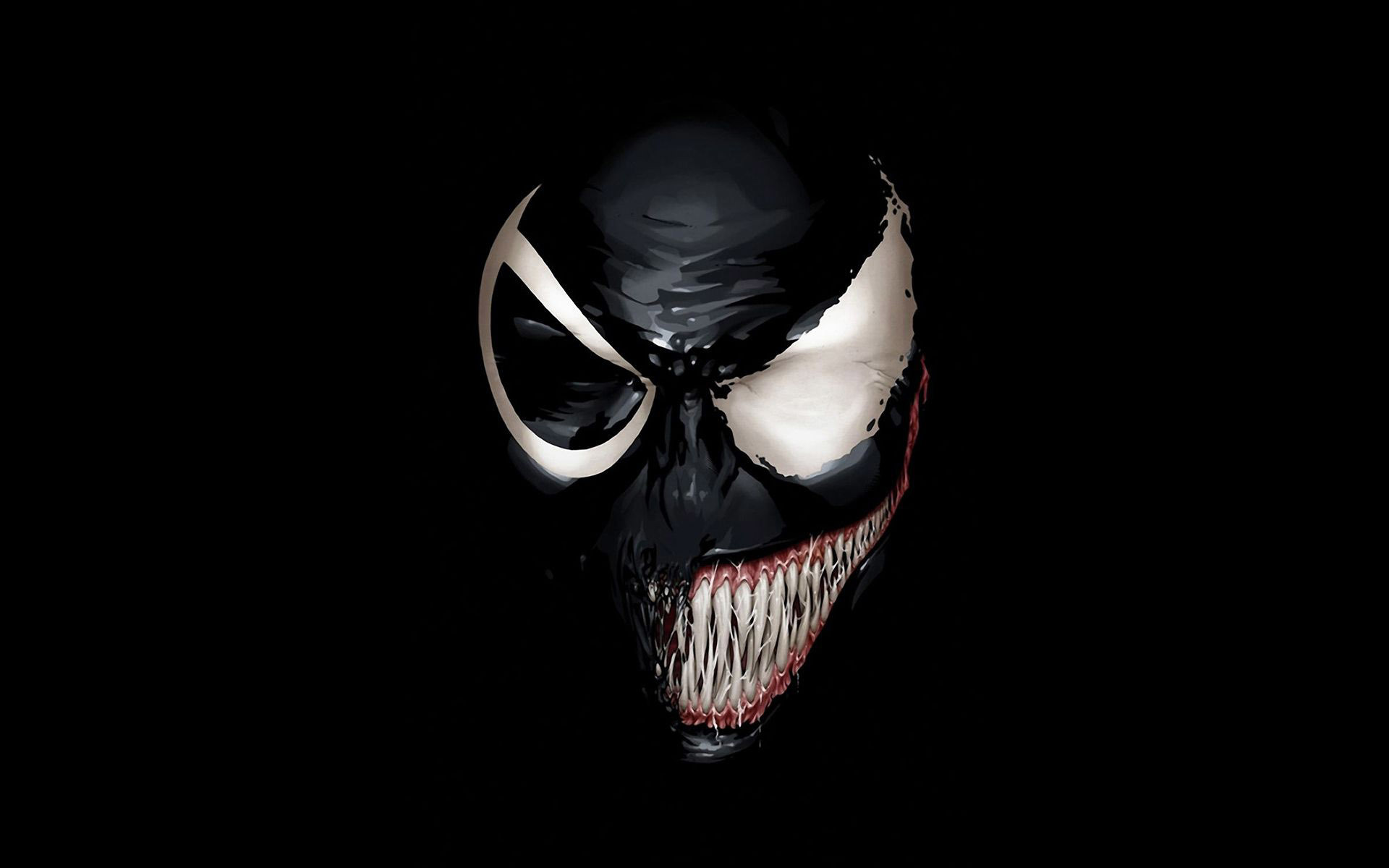 AntiVenom wallpapers Comics HQ AntiVenom pictures K