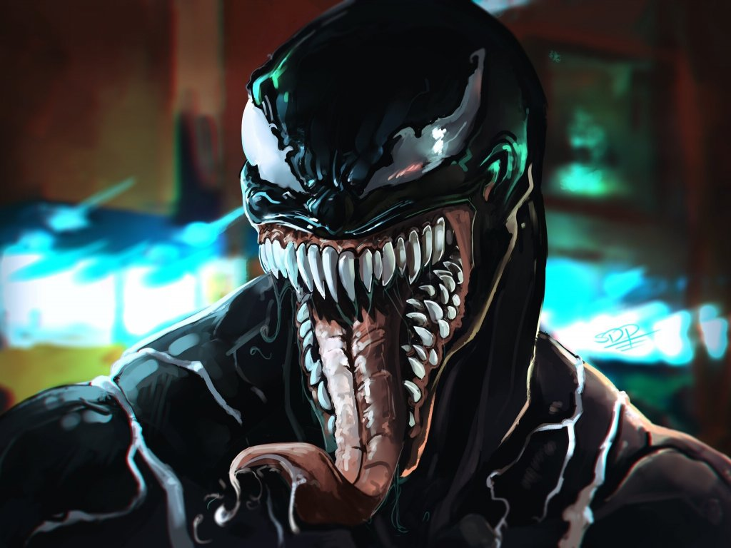 Four ways SpiderMan could be integrated into the Venom movie