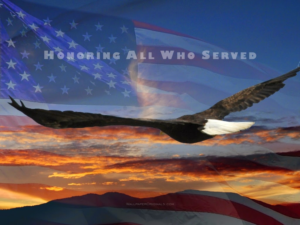 Happy Veterans Day Thank You Wallpaper Images Pictures Wallpapers 1024x768