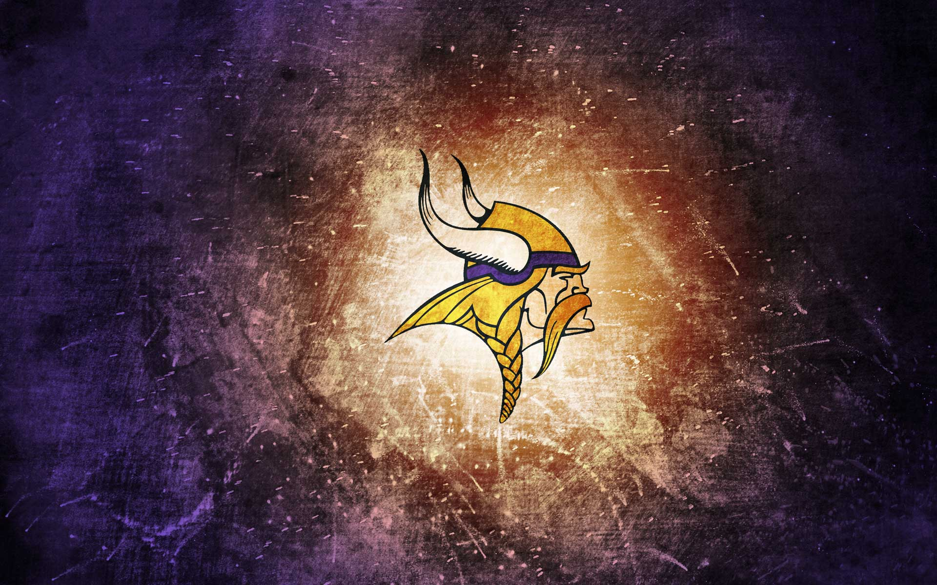 Vikings HD Wallpapers  Backgrounds  Wallpaper  1920x1200