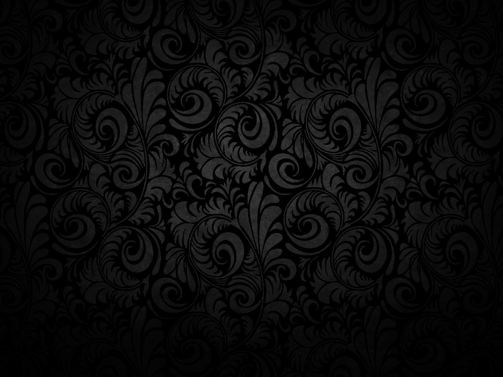 Black Background Wood Darker Wallpapers  Hd Wallpapers 1024x768