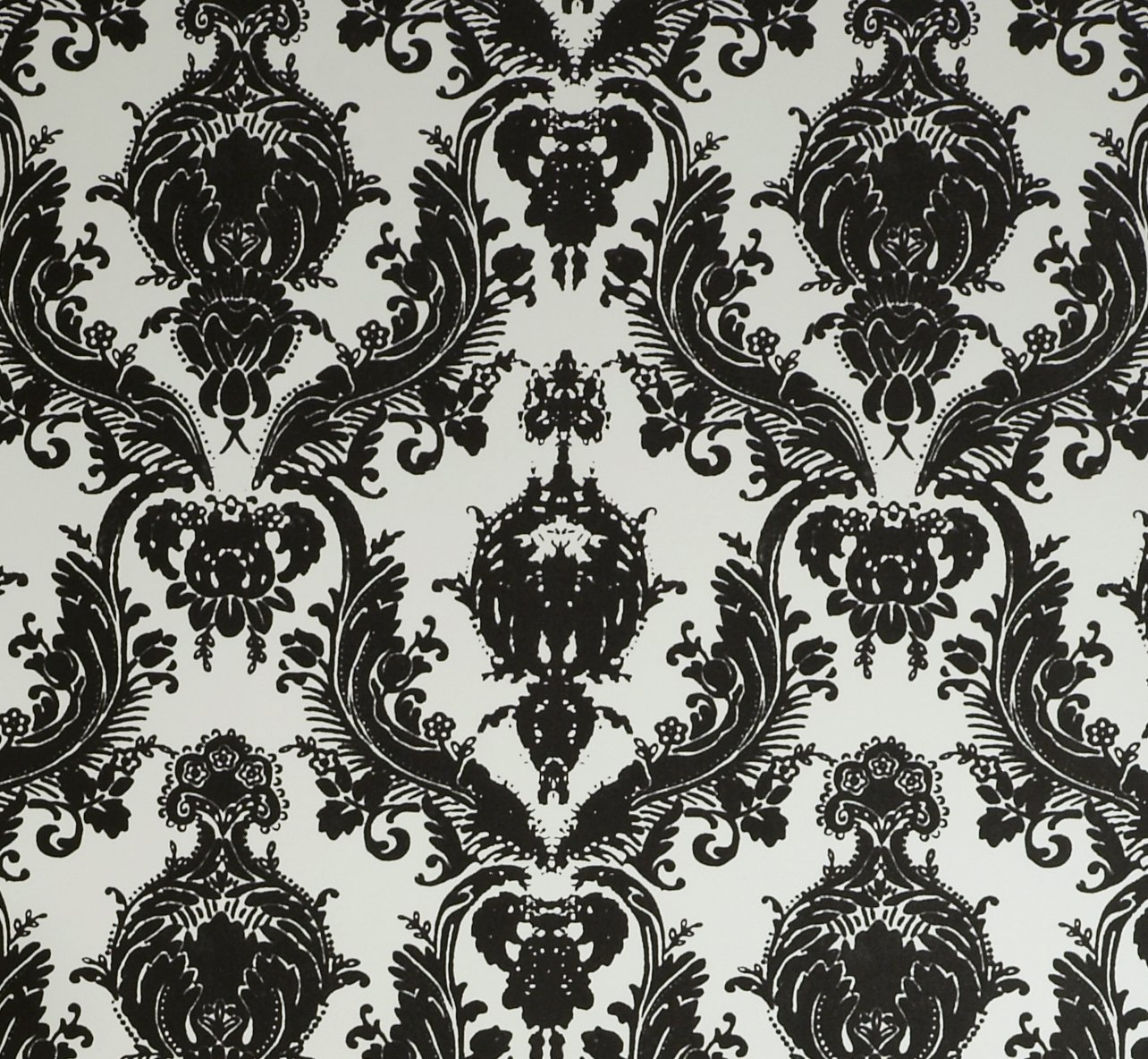 Vintage Black Wallpaper IPhone Wallpapers 1284x1184