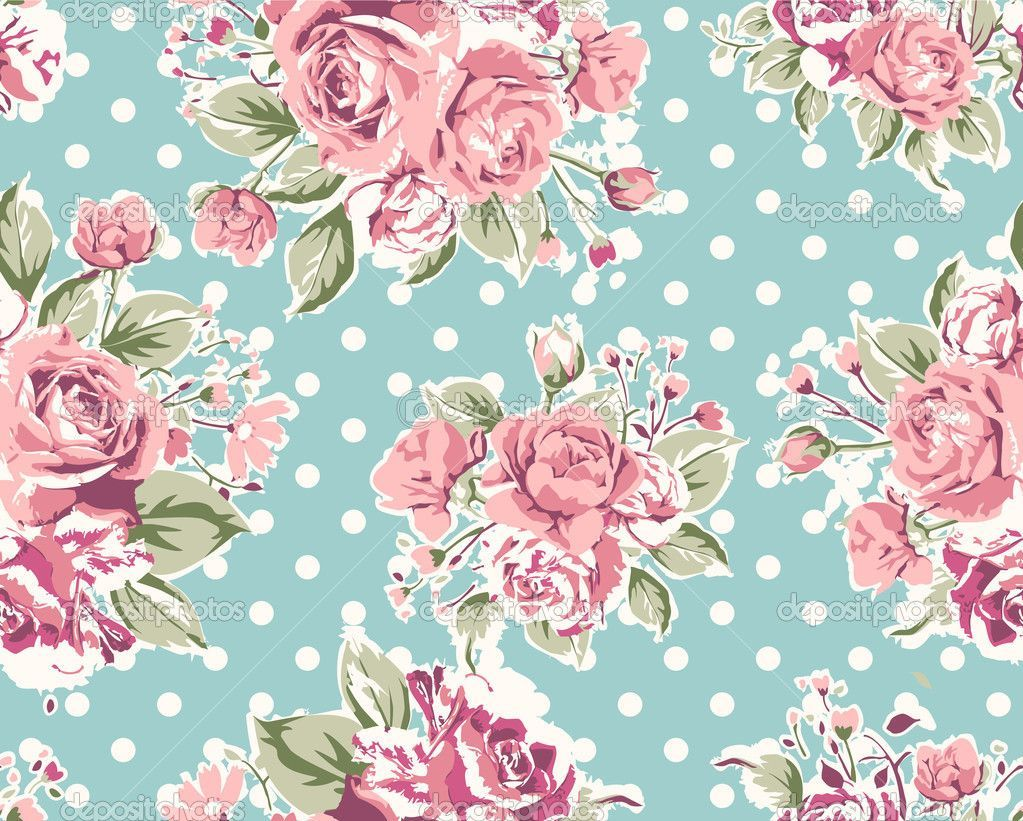 Vintage Wallpaper Tumblr Collection 1023x821