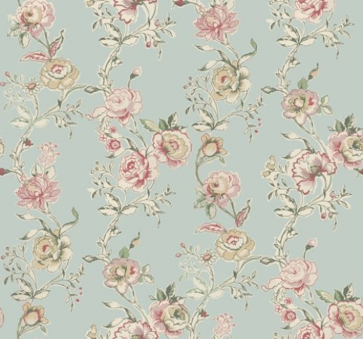 Vintage Flower Wallpapers Tumblr Group 517x483