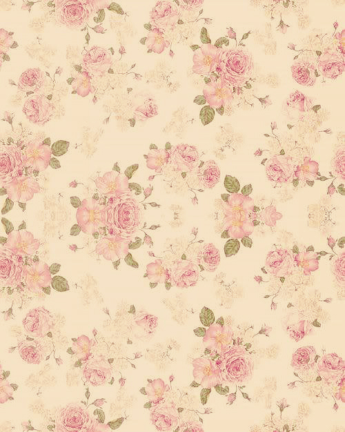 Vintage Backgrounds images about wallpaper on Pinterest Vintage