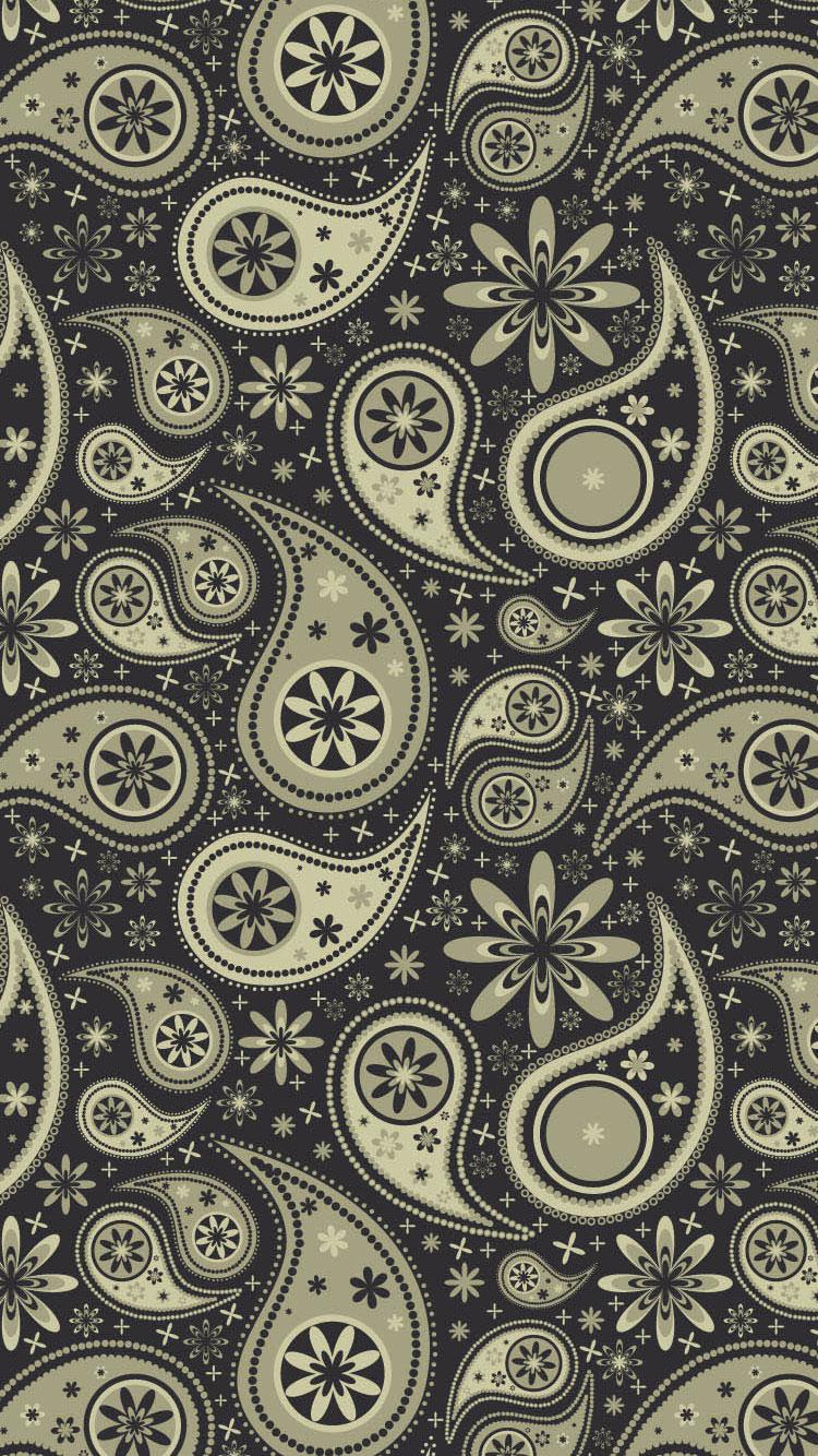 Ideas About Wallpaper Iphone Vintage On Pinterest Tumblr 750x1334
