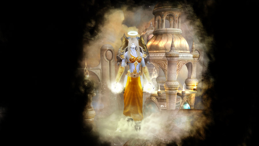 wow priest wallpaper 37 wallpapers � adorable wallpapers