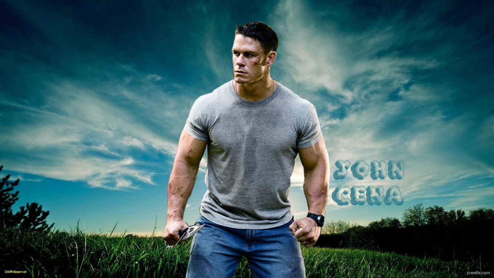 wwe john cena wallpapers hd wallpaper beautiful john cena