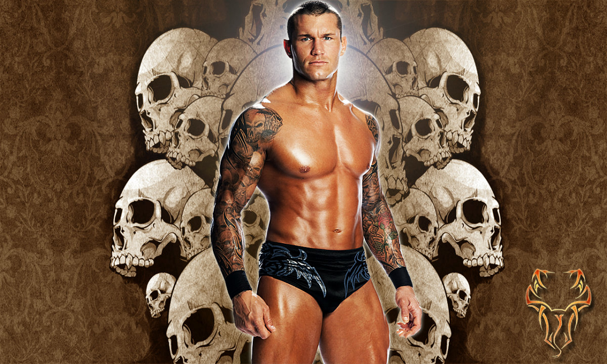 randy orton new tattoos 1200x720
