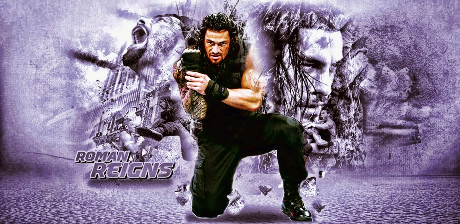 Undertaker Wallpapers Free Download 1600x780