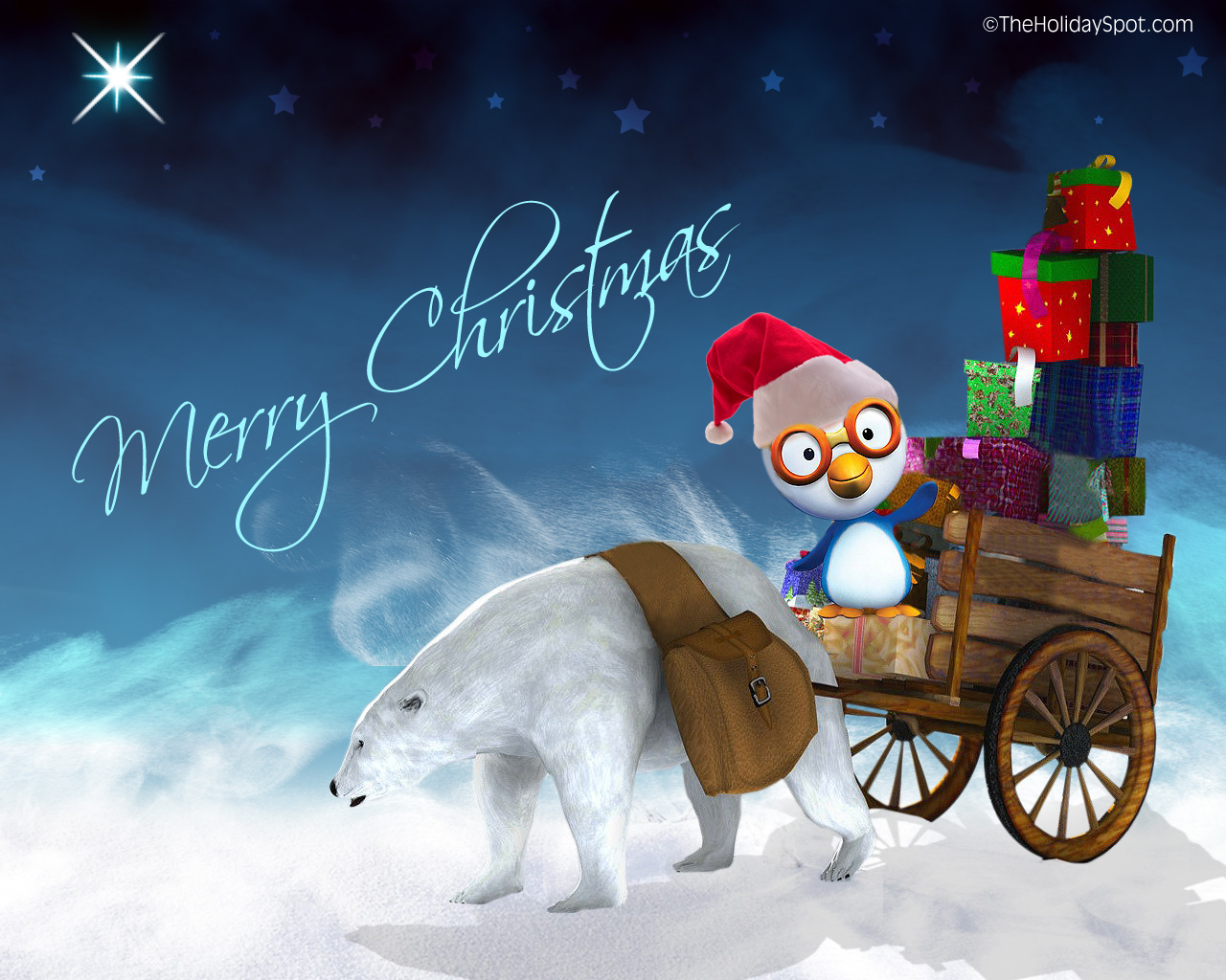 Merry Christmas wallpaper  Android Apps on Google Play 1280x1024