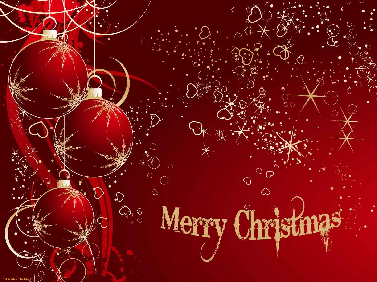 PC Backgrounds : merry xmas wallpapers Merry Xmas  Marry Christmas Wallpapers Group  1600x1200