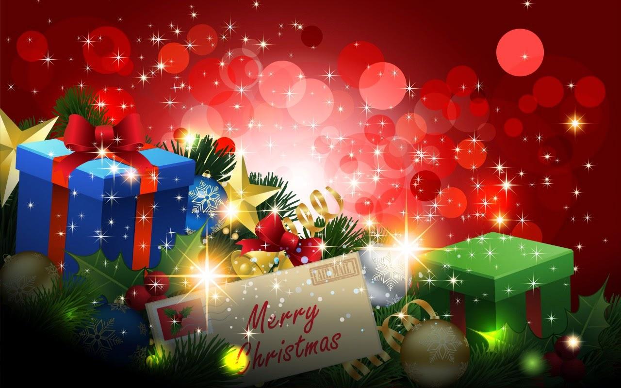 merrychristmaswallpaperimagebackground best merry christmas hd
