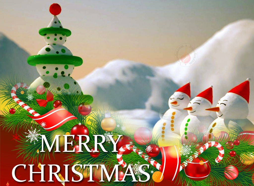 merry christmas jesus wallpapers happy holidays 1024x753 - Merry Christmas Wallpapers