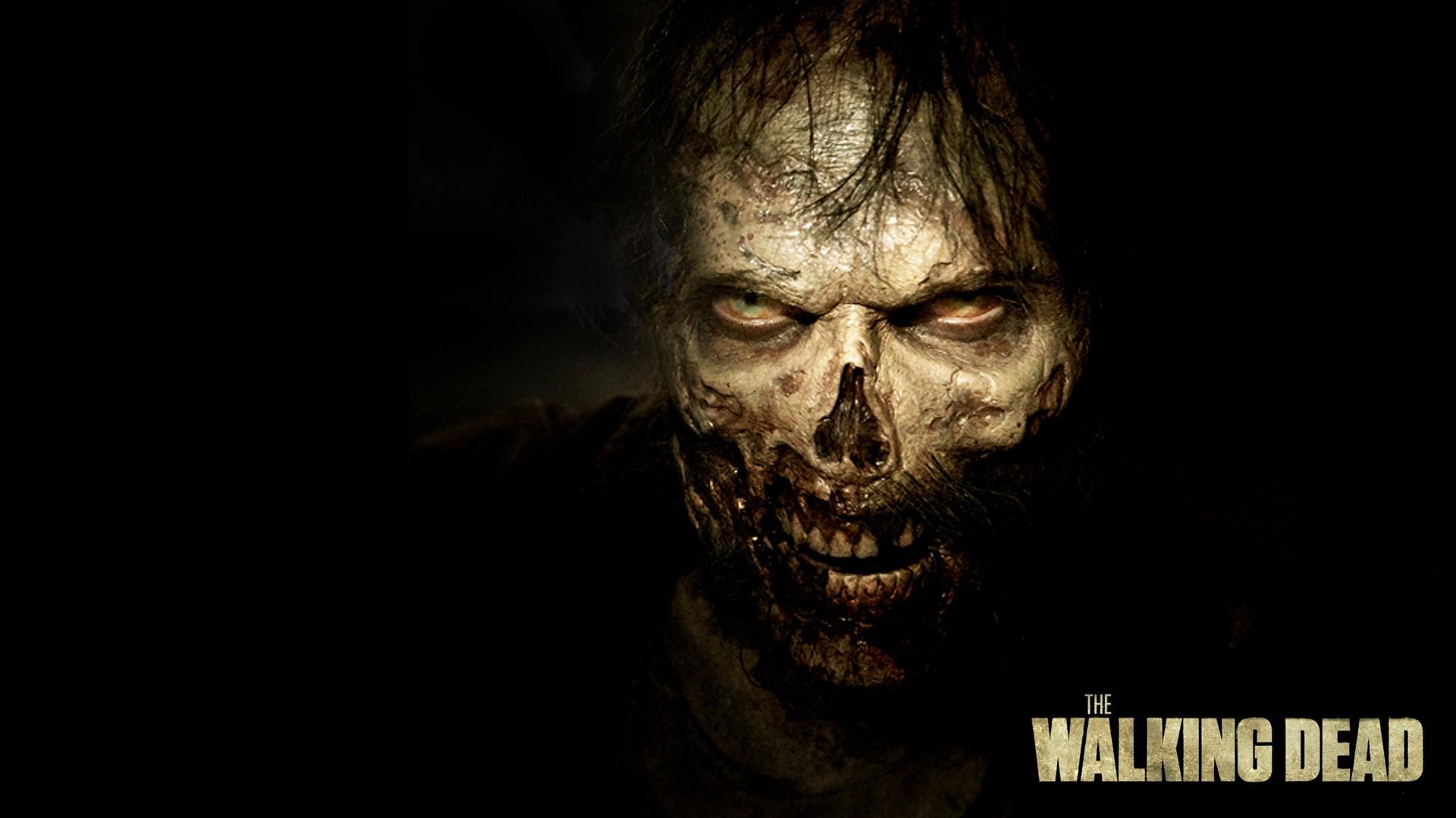 The Walking Dead Daryl Wallpaper Season Google Search 1920x1080