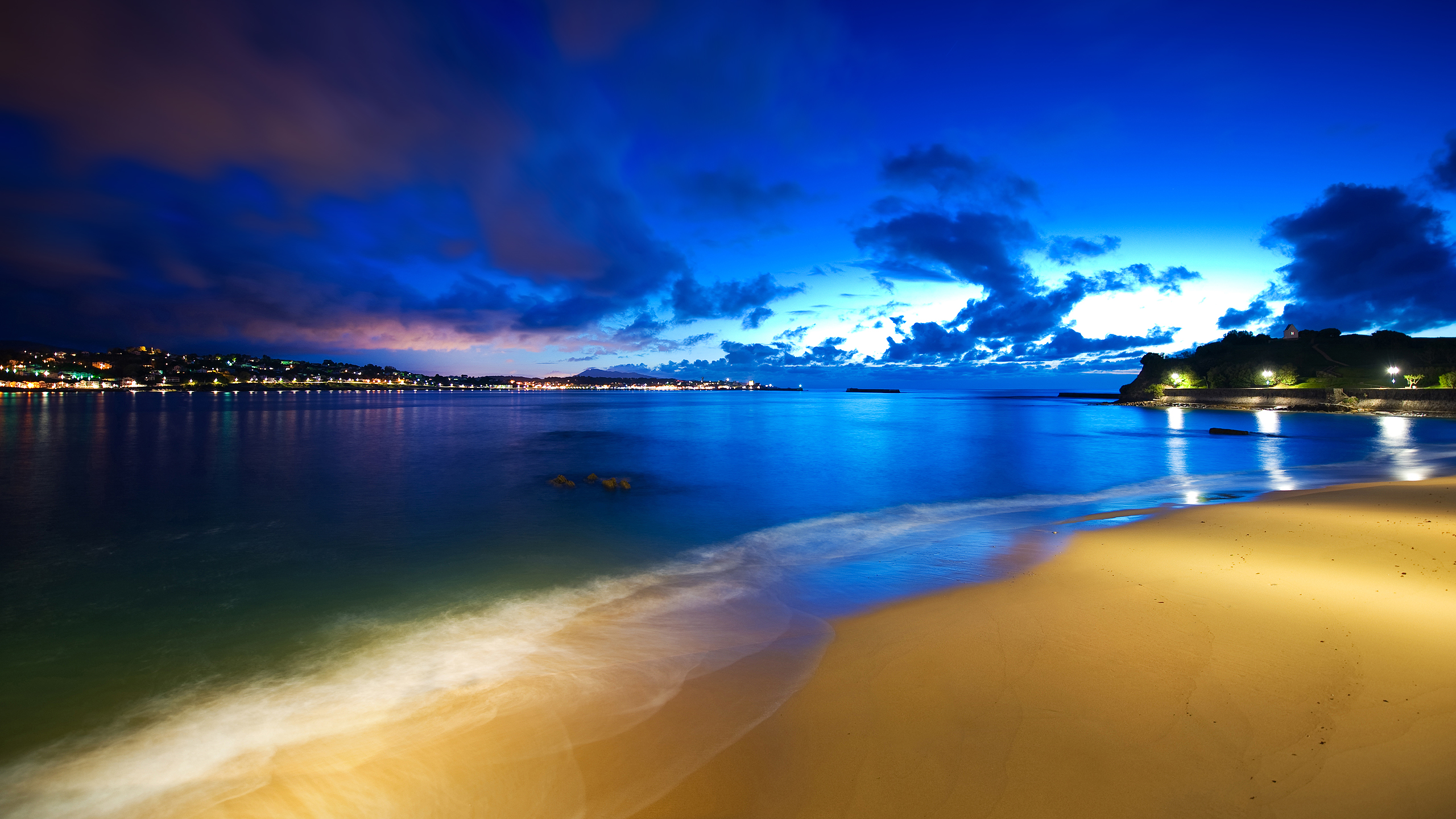 Free  Wallpapers  Wallpaper  2560x1440