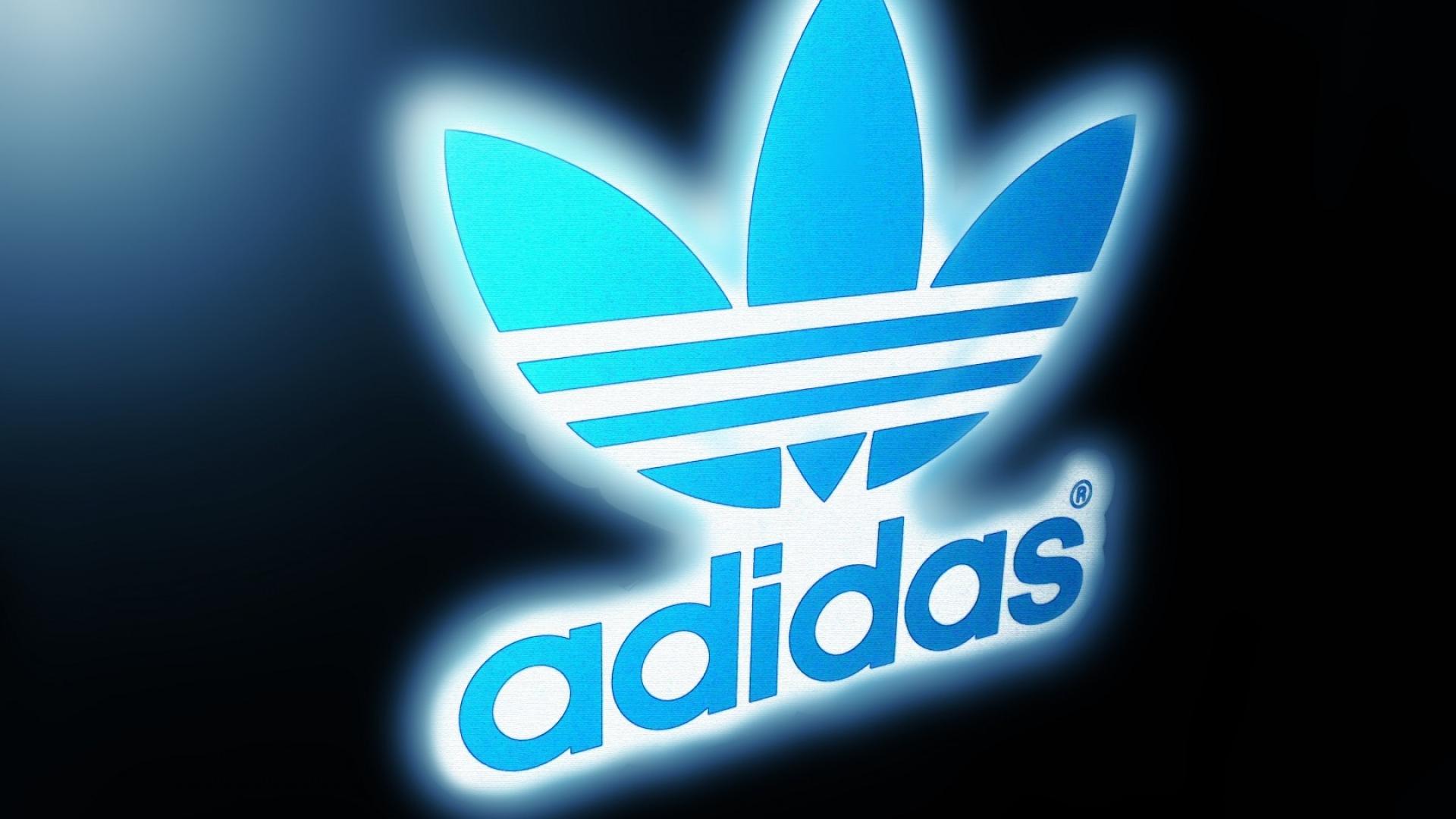 Adidas Live Wallpaper Free 1.7.4 на андроид скачать | 1080x1920