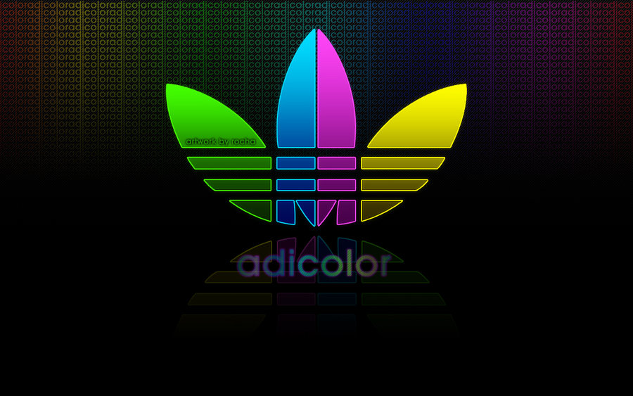 Adidas Logo Wallpaper HD p free desktop backgrounds and wallpapers 900x563