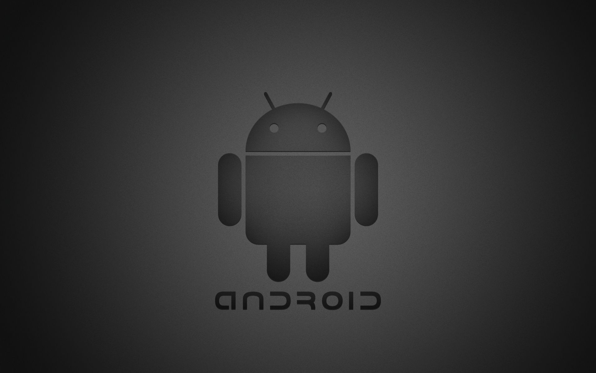 wallpaper android 005