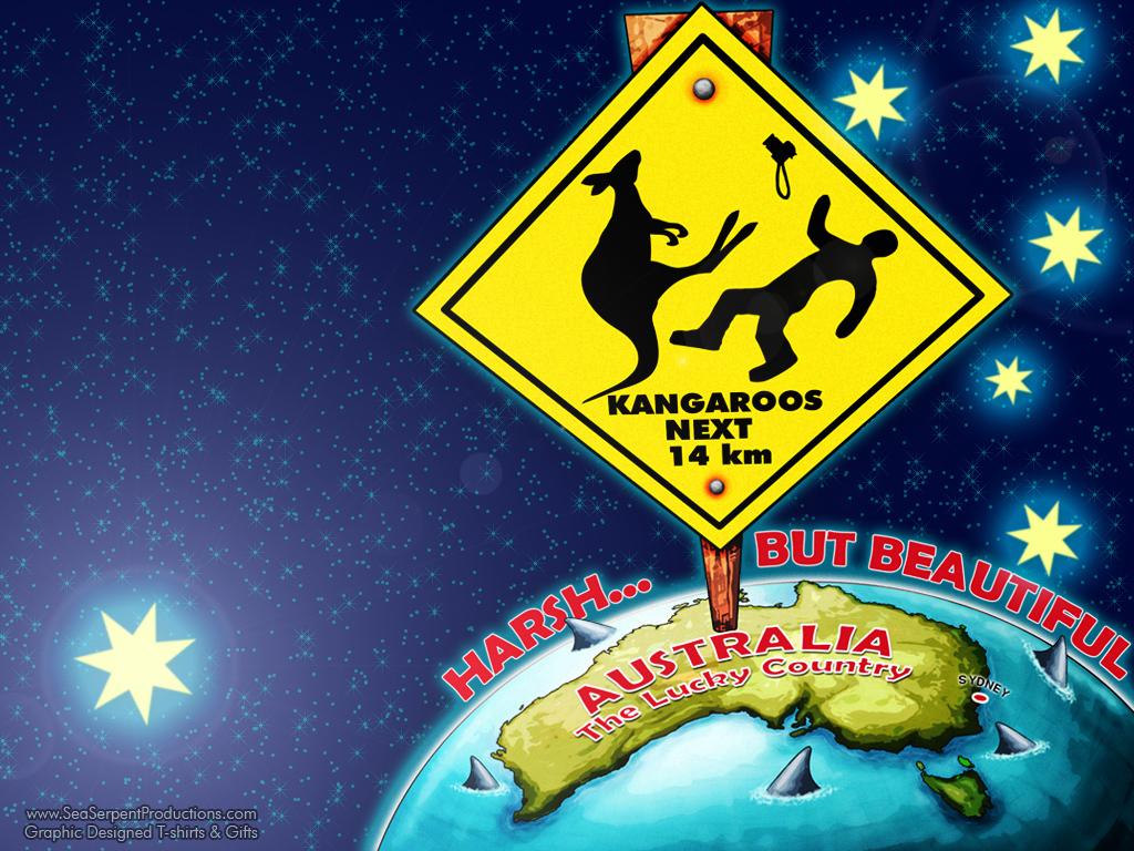 free australia backgrounds pixelstalk lake mckenzie wallpaper