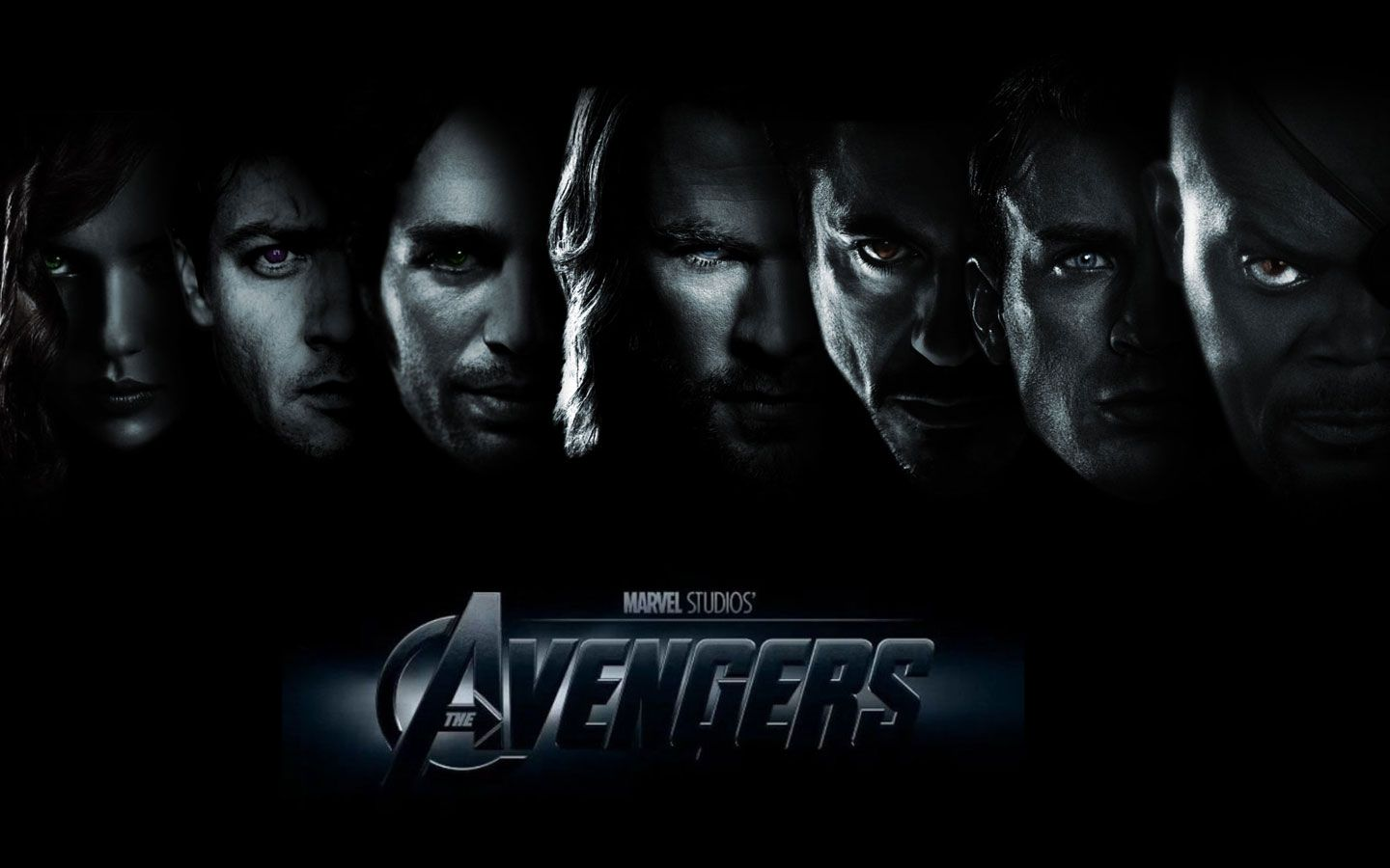 Collection Of Avenger Desktop Wallpaper On Hdwallpapers 1440x900