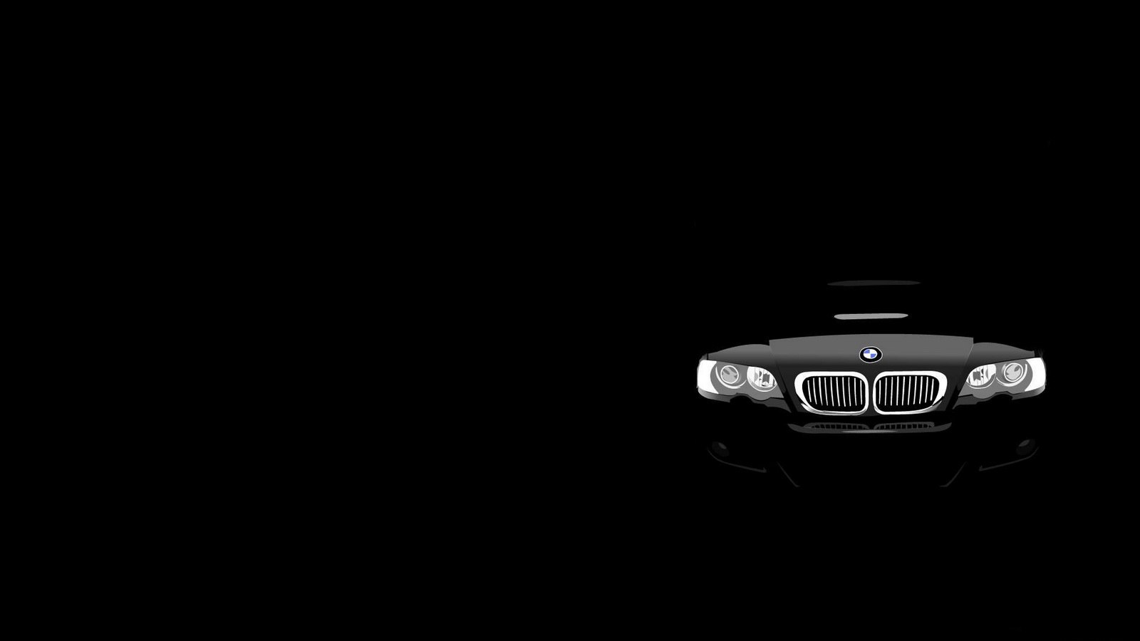 Bmw Cars Hd Wallpapers Free Download 1600x900