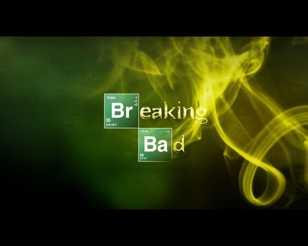 Full Hd P Breaking Bad Wallpapers Hd Desktop Backgrounds 1280x1024