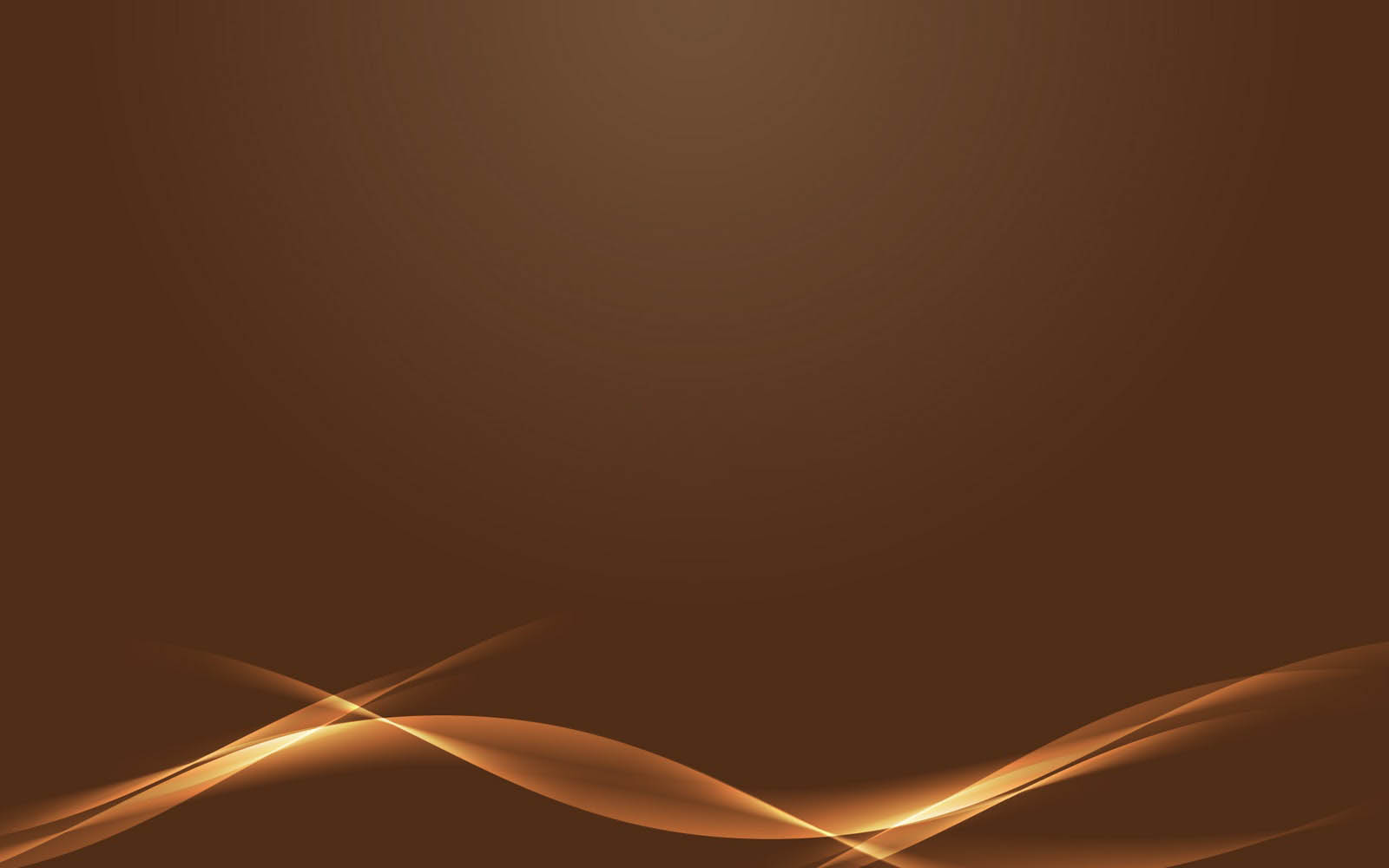 Brown Windows Wallpaper Paper 1600x1000